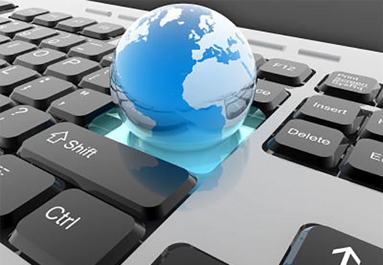 فناوری اطلاعات؛ تنها راه رسیدن به قدرت، ثروت و رفاه
