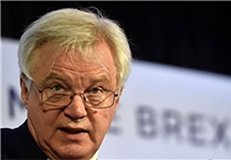 لندن: مبلغ ۱۰۰ میلیاردی درخواستی اتحادیه اروپا را برای هزینه برگزیت پرداخت نمیکنیم