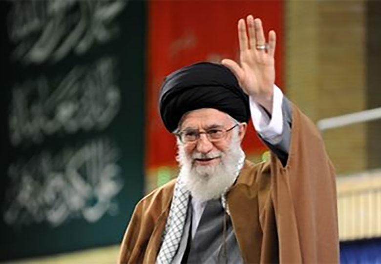 رهبر معظم انقلاب: جمهوری اسلامی تسلیم سندهایی مانند سند ۲۰۳۰ یونسکو نمیشود