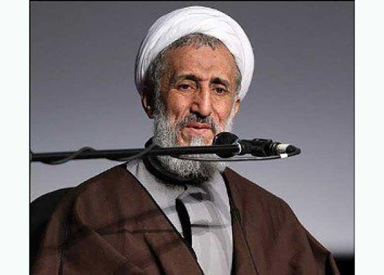 امام جمعه موقت تهران: دیوار مستحکم مردمی سال ۸۸ اینبار هم در صحنه حاضر است