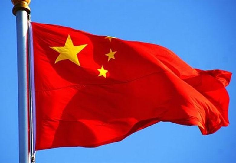 چین ۱۲۴ میلیارد یوآن به پروژه جاده ابریشم کمک می کند
