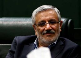 بازشماری آرای نفرات اول تا پنجاهم شورای شهر تهران بهخواست رییس مجلس از روز گذشته/ تاکنون هیچ تغییری در نتایج صورت نگرفته است