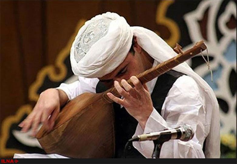 موزیسینهای ۲۳ استان به جشنواره موسیقی نواحی ایران میآیند