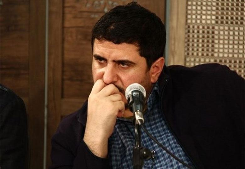 «شاهکشی» به دنبال فهم قیام ۵۷ مردم ایران است