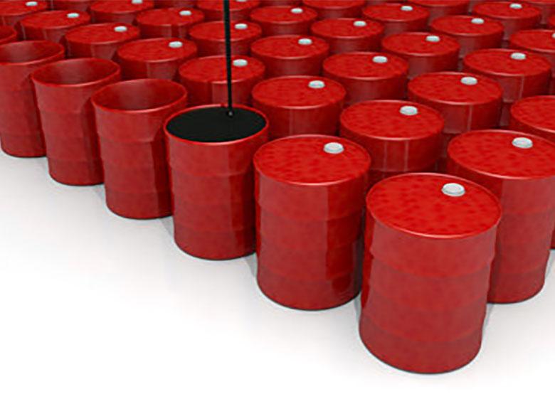 پیشبینی افزایش ۳ میلیون بشکهای تولید نفت ایران