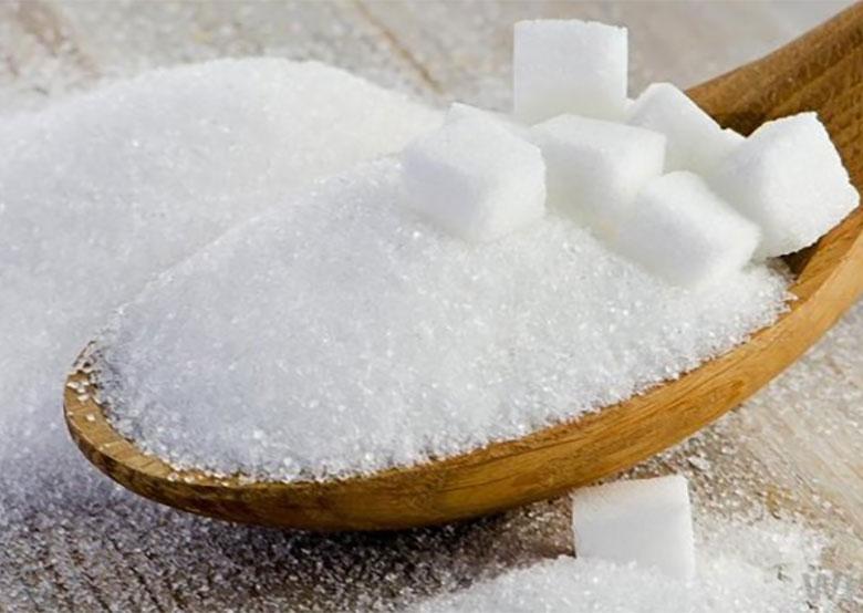 کاهش وابستگی به واردات شکر در دولت یازدهم