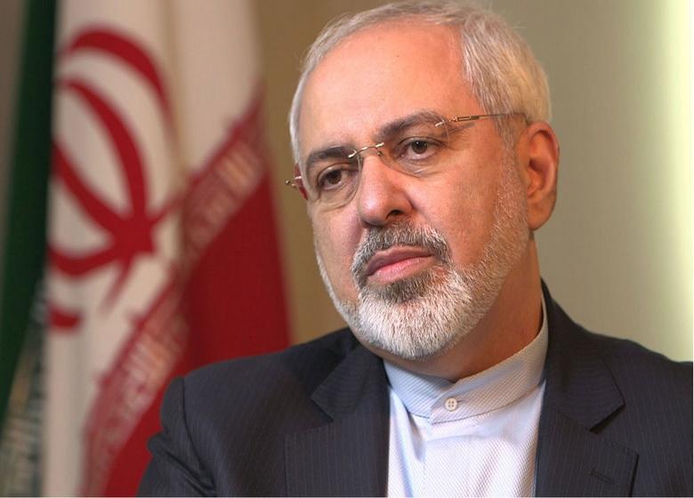 ظریف: آمادگی داریم به همکاریهای اقتصادی با افغانستان ادامه دهیم