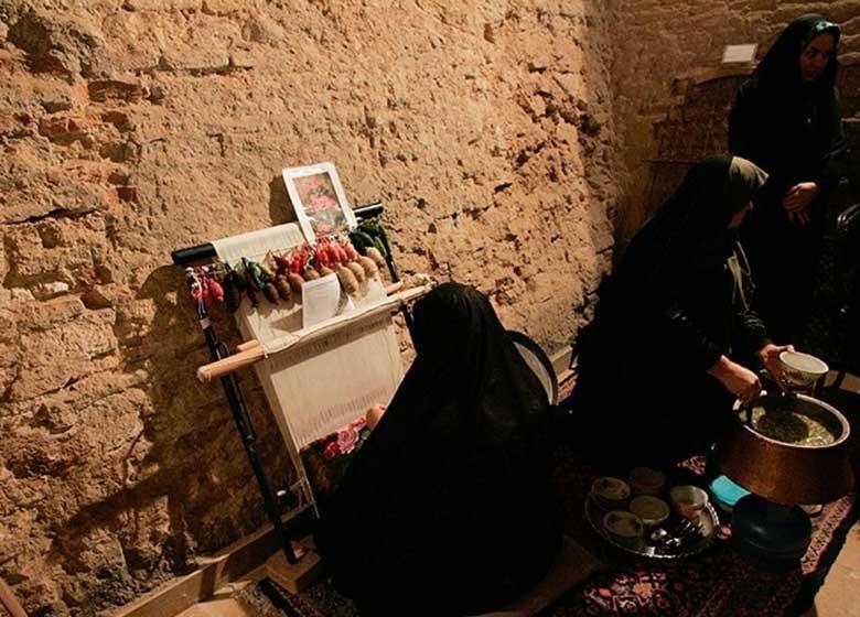 شهرهای جهانی ایران را میشناسید