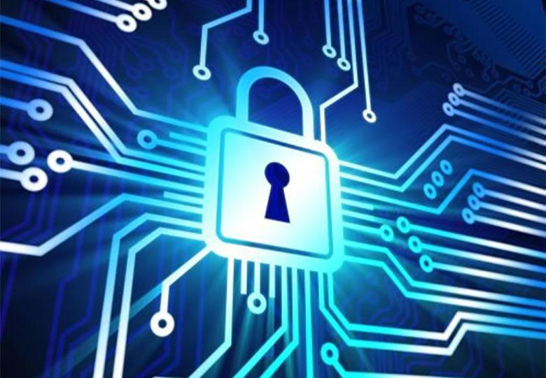 راهاندازی سامانه دسترسی آزاد به اطلاعات