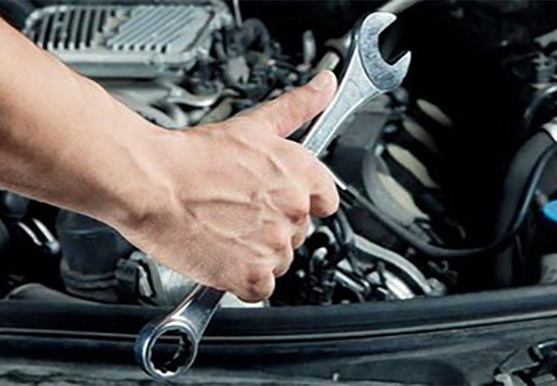 فریاد از قطعات تقلبی خودرو