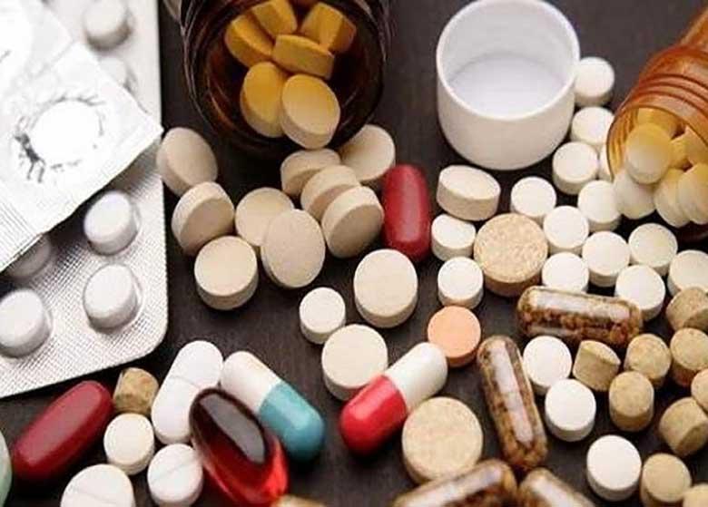 فروش داروهای ضد سرطانی با برچسب تقلبی
