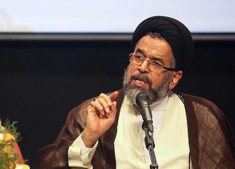 وزیر اطلاعات اعلام کرد: انهدام ۳۰ تیم تروریستی در سال ۹۵ / اشراف وزارت اطلاعات بر فضای مجازی