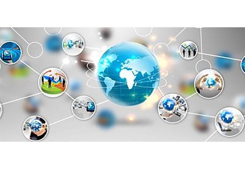 تسهیل شروع کسب و کار با ظرفیت دولت الکترونیک
