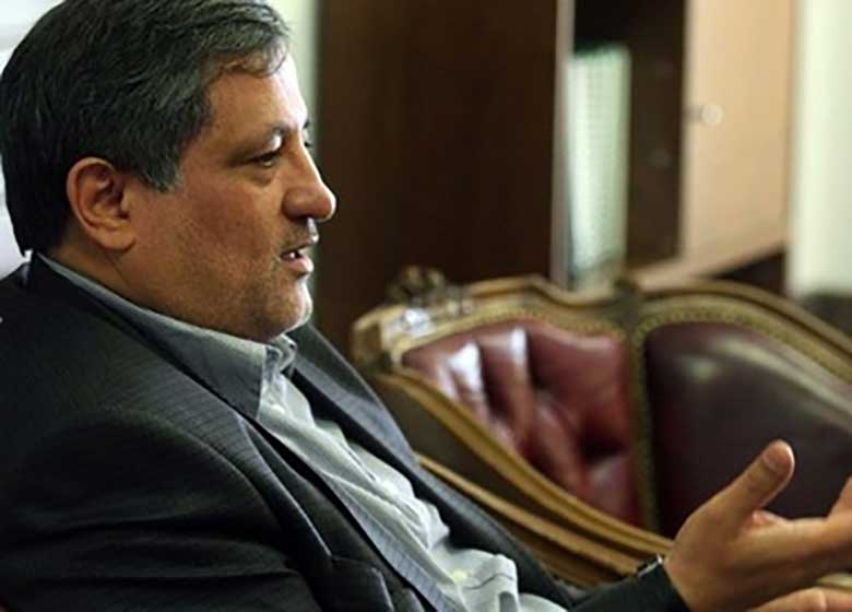 انتقاد محسن هاشمی از بلاتکلیفی لیست اصلاحطلبان