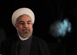 ادامه واکنشها و پیامها در پی انتخاب مجدد روحانی