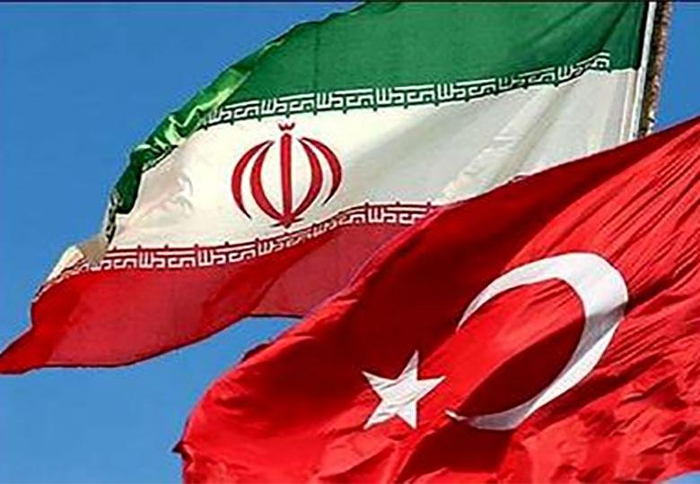 مذاکرات ایران و ترکیه برای تعرفههای ترجیحی و روابط بانکی