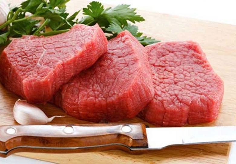 بازار گوشت در آستانه ماه رمضان به کدام سمت و سو می رود؟
