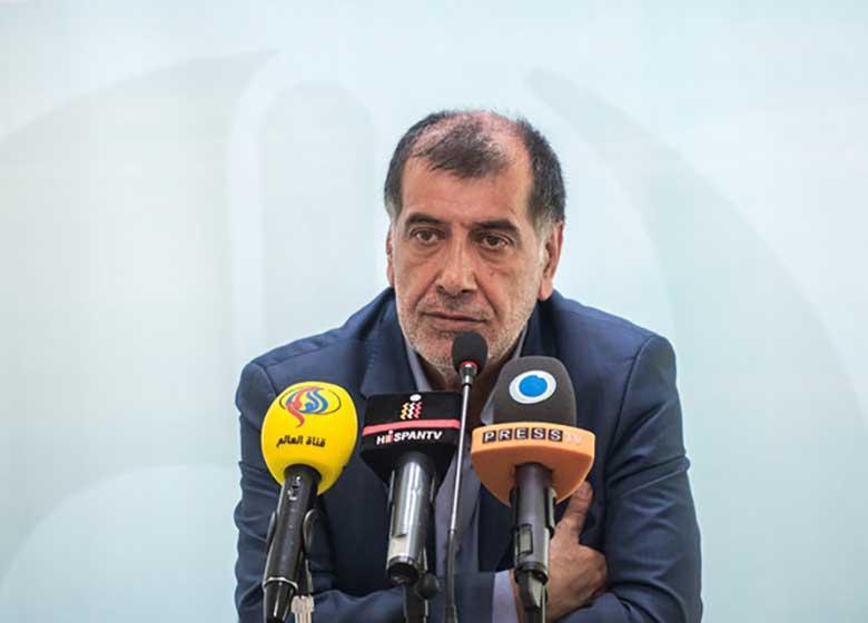 رییس و اعضای مجمع تشخیص مصلحت تا خرداد ماه تعیین تکلیف میشوند
