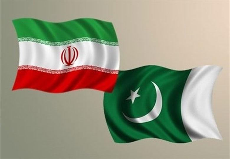 ایران و پاکستان مکانیزم تسویه حساب معاملات تجاری ایجاد کردند