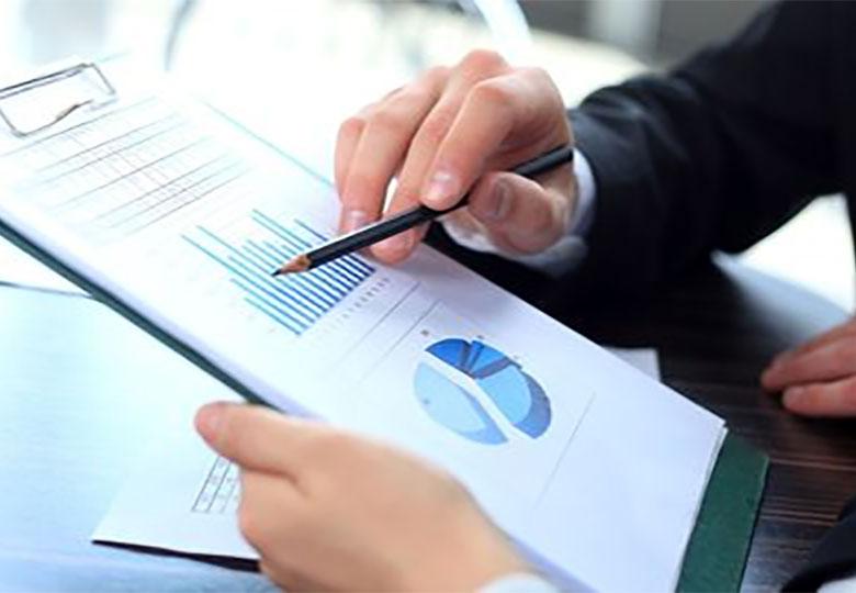 بسترسازی لازم جهت اجرای حاکمیت شرکتی