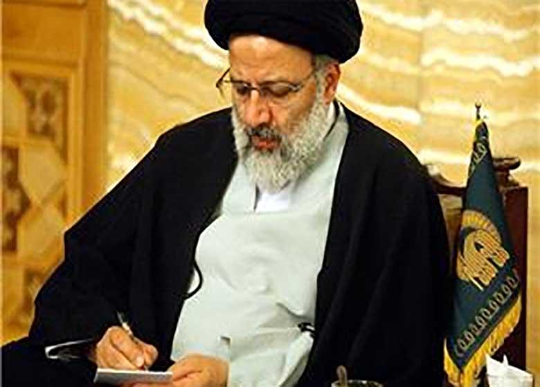جزئيات شکايت انتخاباتي رئيسي به شوراي نگهبان/ آيا تخلف بزرگ در انتخابات روي داده است؟
