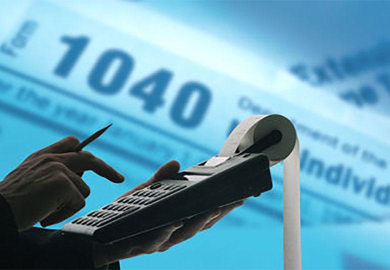 تصویب کلیات لایحه مالیات بر ارزش افزوده