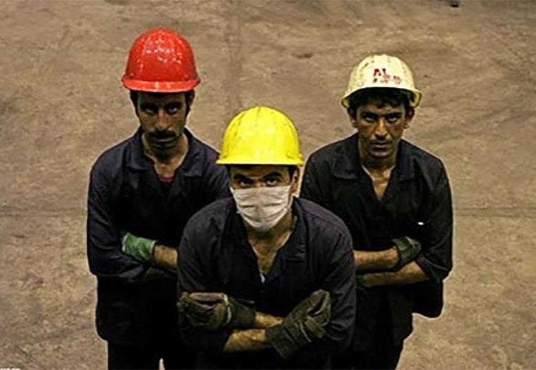 مزه اقتصادمقاومتی هنوز چاشنی صنعت نشده است