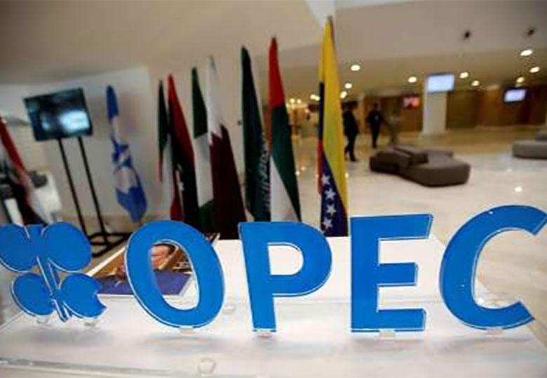 «اوپک» و شمشیر دولبه افزایش قیمت نفت
