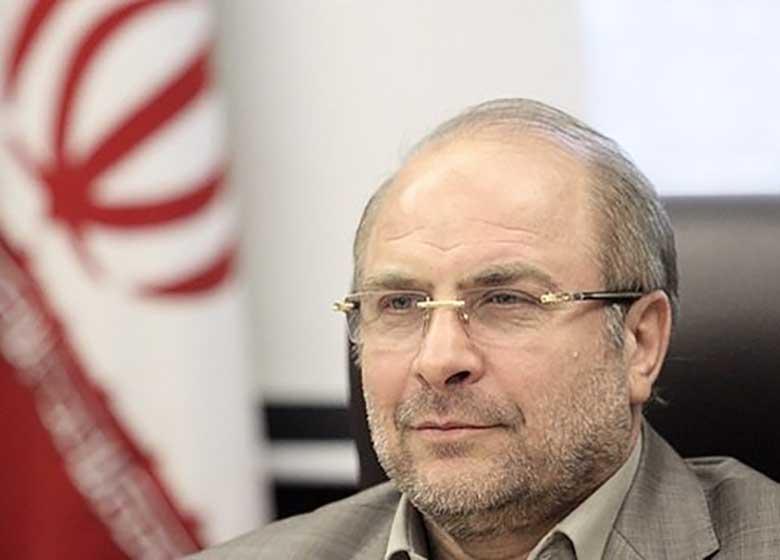 آقای قالیباف! شهرداری تهران جزو همان چهار درصد است / این سازمان یکی از بزرگترین بدهکاران بانکی است
