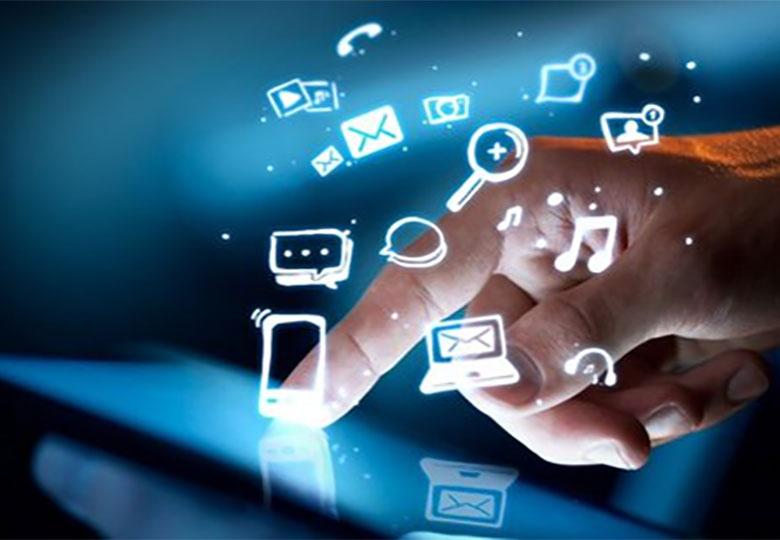 اینترنت اشیا در خدمت کنتورخوانی هوشمند