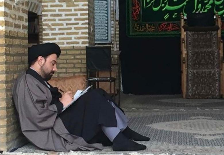 سرّ دلبران ماه مبارک رمضان روی آنتن شبکه دو میرود