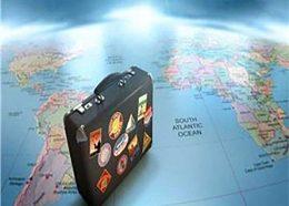 ايران ارزانترين مقصد گردشگري جهان