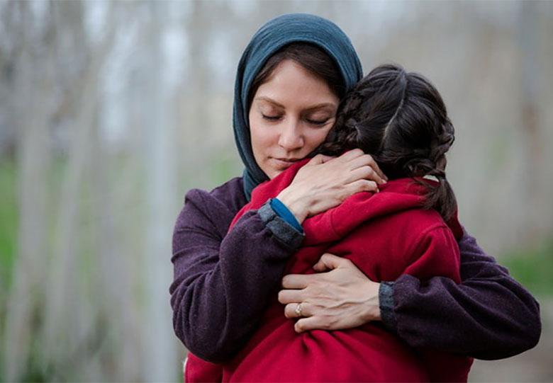 آخرین خبر از فیلمی با بازی مهناز افشار