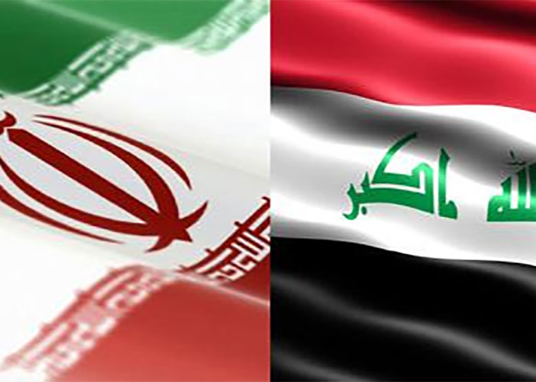 همکاری های بانکی ایران و عراق رونق می گیرد