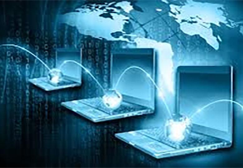 حداقل ۱۰۰ مگابیت بر ثانیه؛ سرعت بارگذاری اطلاعات در شبکههای نسل پنجم