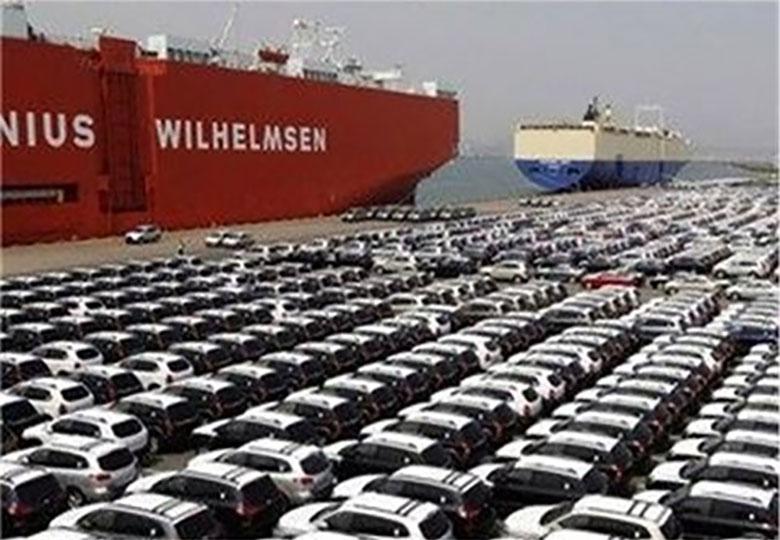 تکذیب کاهش تعرفه واردات خودرو