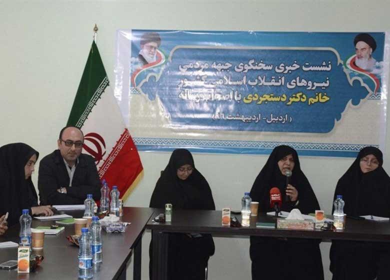 کشور در رکود اقتصادی قرار گرفته/کلید زنگ زده روحانی قفل هیچ یک از مشکلات مردم را باز نکرد