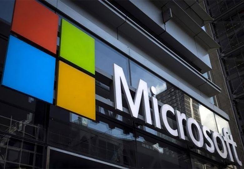 مایکروسافت از آژانس امنیت ملی آمریکا انتقاد کرد