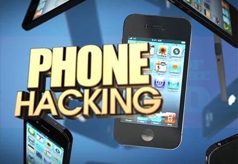 کلاهبرداری هکرها از یک میلیون تلفن همراه!