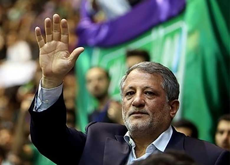 محسن هاشمی: نتيجه تقابل اصلاحات و اعتدال، ظهور افراطيون بود، مراقب خطر تكرار آن باشيم