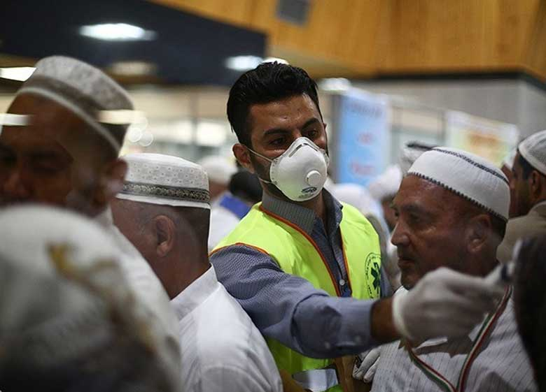 زمان واکسیناسیون زائران حج اعلام شد