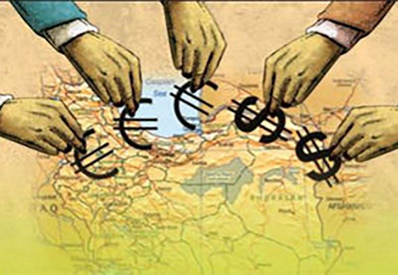 جذابترین فرصتهای سرمایهگذاری ایران برای خارجیها
