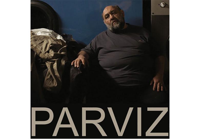 سینما بهمن قزوین با اکران فیلم «پرویز» به هنر و تجربه پیوست