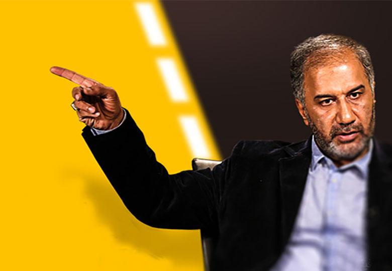 برخی از اهالی کار و کرامت در دوره احمدینژاد رفتار به شدت ضدفرهنگى داشتند