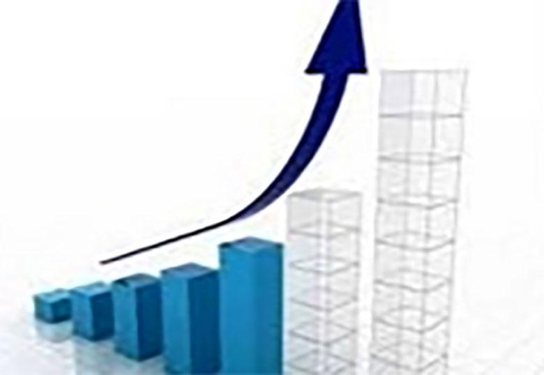 نمودار: صعود ۳۵ پلهای جایگاه ایران در شاخص جهانی نوآوری در دولت یازدهم