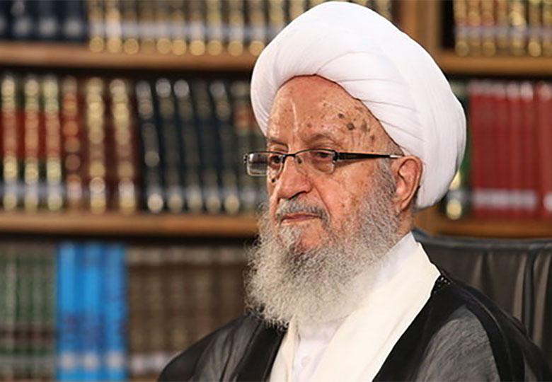 بخش مهمی از عرفان اسلامی در صحیفه سجادیه متجلی است
