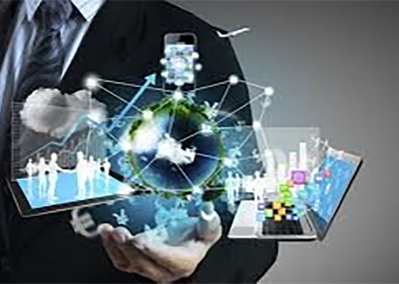 سرمایهگذاری اپراتور آفریقایی در شبکه پهنای باند ایرانی