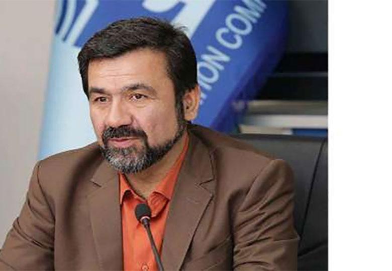 ایران در میان ۱۹۳ کشور عضو اتحادیه جهانی مخابرات پایین ترین نرخ تعرفه ارتباطات را دارد