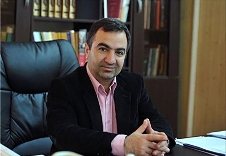 حسن مهرجردی از حضور در انتخابات شورای شهر انصراف داد