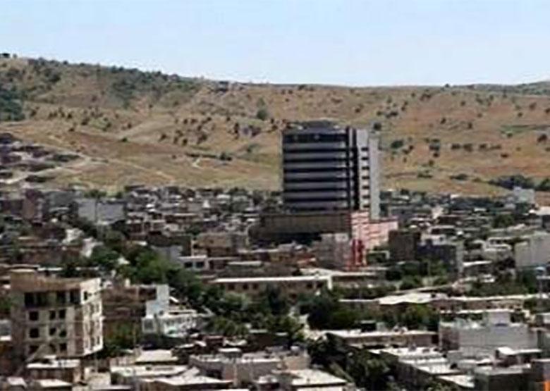 رونق هتلسازی در کردستان با فراموشی سالهای سخت
